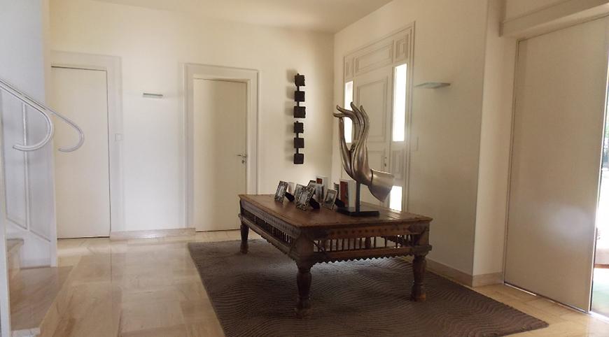 Maison Sablé sur Sarthe 10205-12
