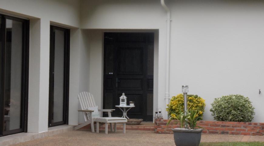 Maison Sablé sur Sarthe 10205-2