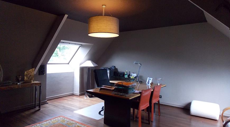 Maison Sablé sur Sarthe 10205-3