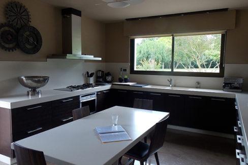 Maison Sablé sur Sarthe 10205-4