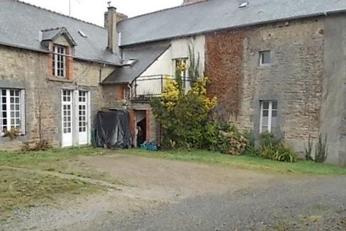 Maison Saint-Vran 10347-3