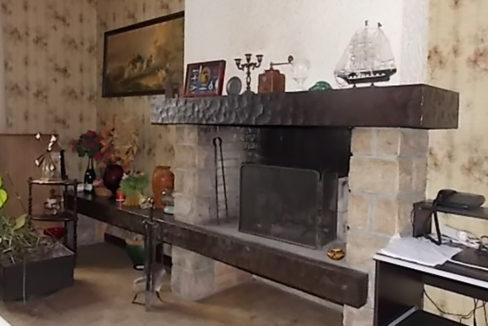 Maison Saint-Vran 10347-6