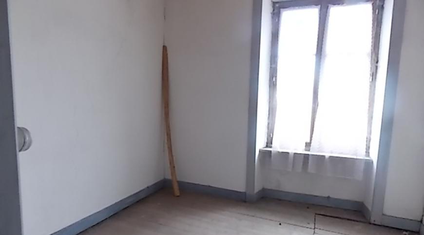 Maison Saint-Vran 10347-9