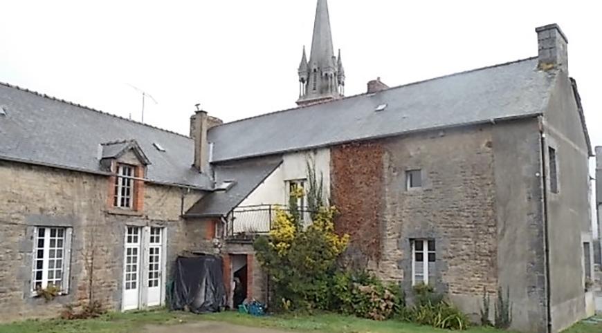 Maison Saint-Vran 10348-2