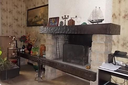 Maison Saint-Vran 10348-5