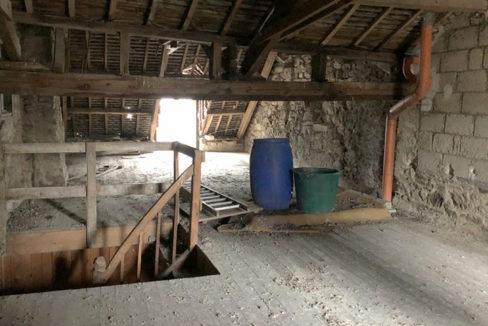 Maison Jugon-les-Lacs 10362-2