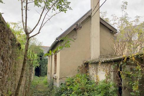 Maison Jugon-les-Lacs 10362-3