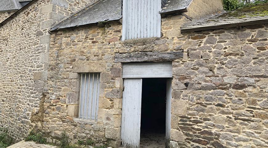Maison Jugon-les-Lacs 10362-5
