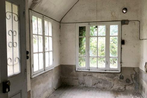 Maison Jugon-les-Lacs 10362-8
