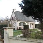 Maison Bourseul 10482-11