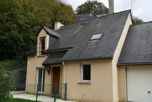 Maison Dinan 10747-2