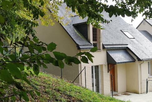 Maison Dinan 10747-3