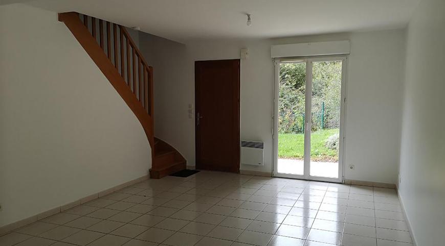 Maison Dinan 10747-4