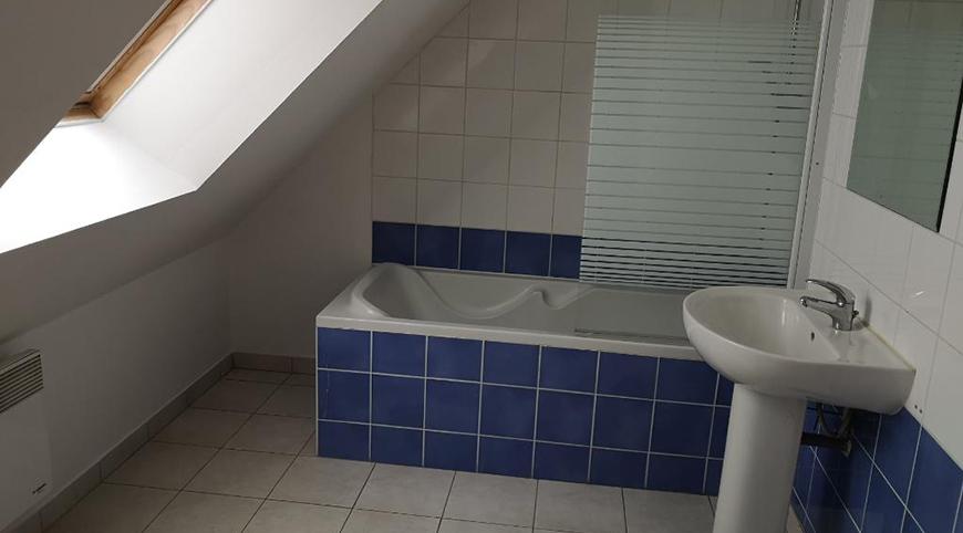 Maison Dinan 10747-5