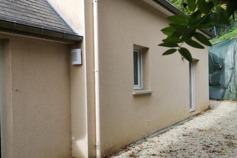 Maison Dinan 10747-6