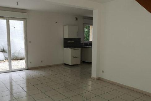 Maison Dinan 10747-7