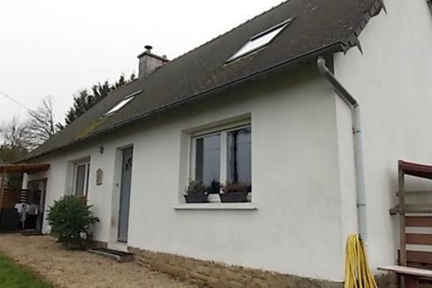 Maison Lanvallay 10782-2