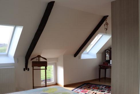 Maison Plouguenast 10792-2