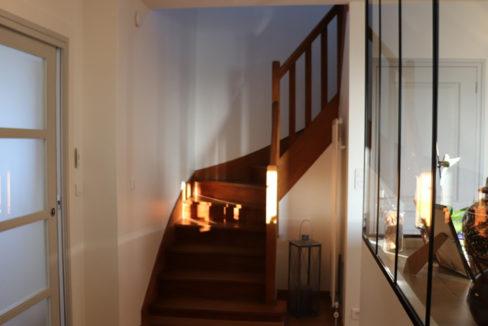 Maison Plouguenast 10792-3