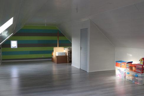 Maison Plouguenast 10792-6