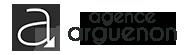 Agence Arguenon